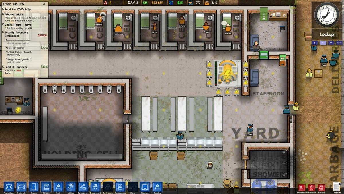prison-architect1