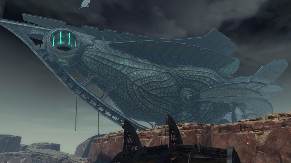 gw2-jp-airship