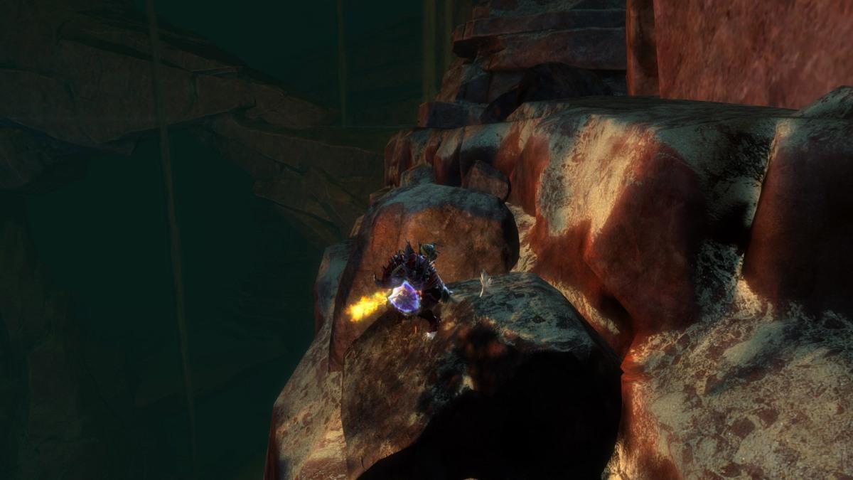 gw2-jp-cave1
