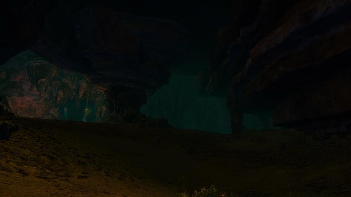 gw2-jp-cave2