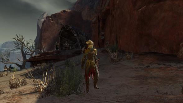 gw2-mercenary