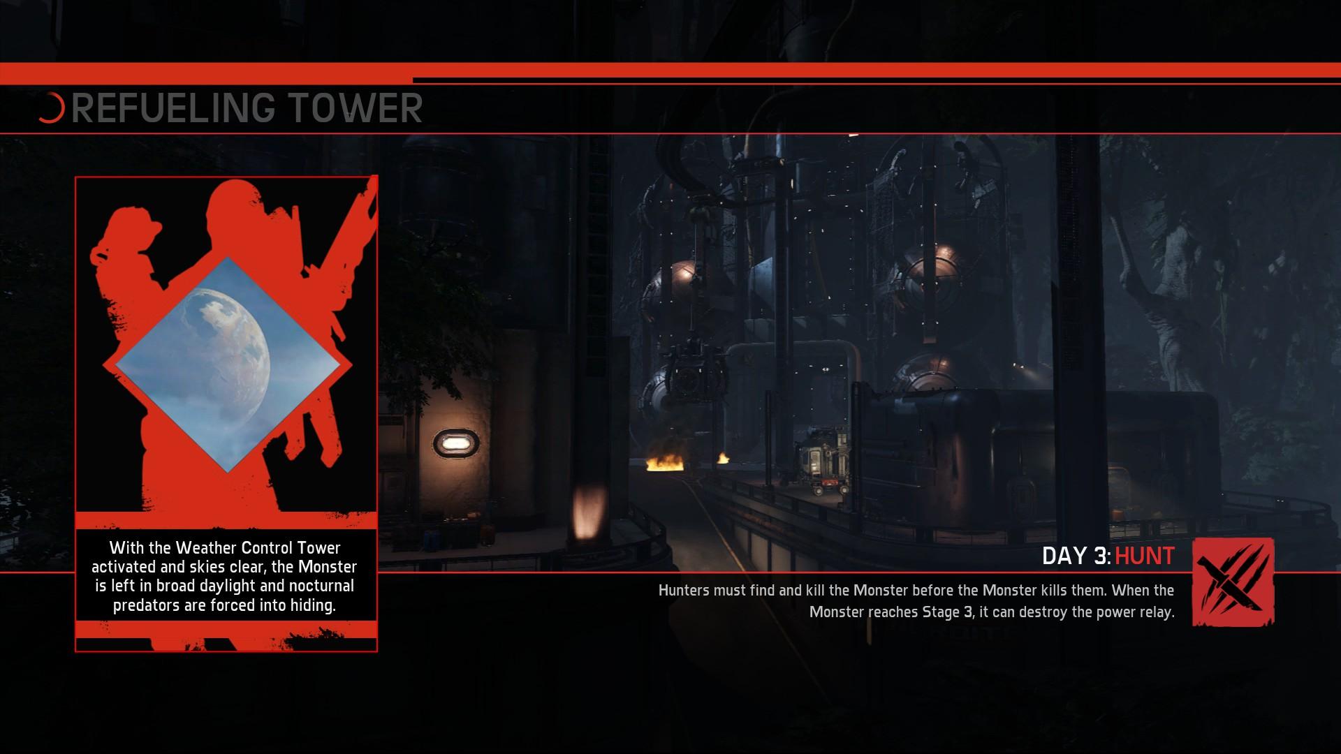 Evolve Short Impressions Why I Game - Power Relay Evolve