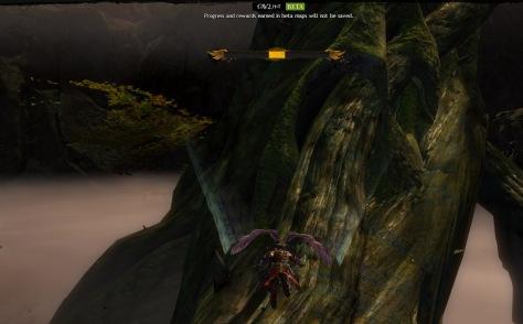 beta_gliding