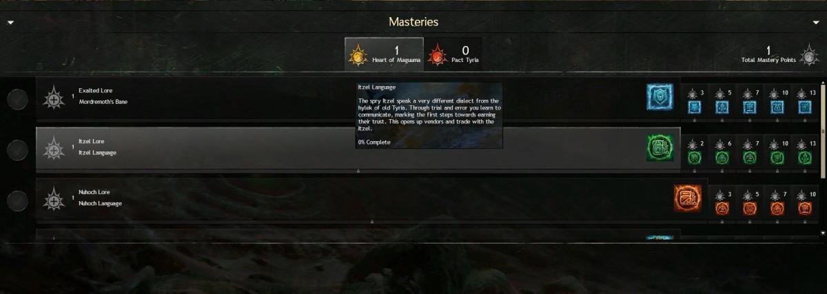 beta_masteries