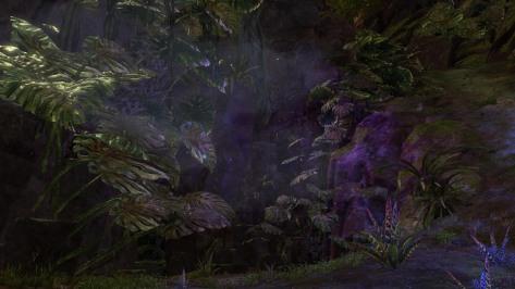 gw2-purple
