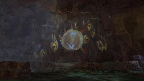 gw2_caves