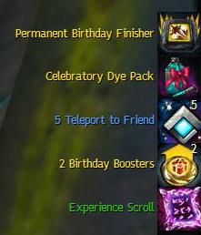 birthdaystuff