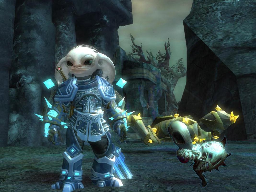 Guild wars 2 gw2 darkened desires gw2 fashion - Shudd3