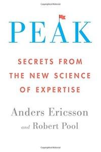 peakexpertise