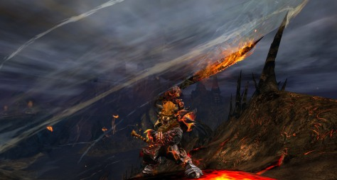 flamesrising1