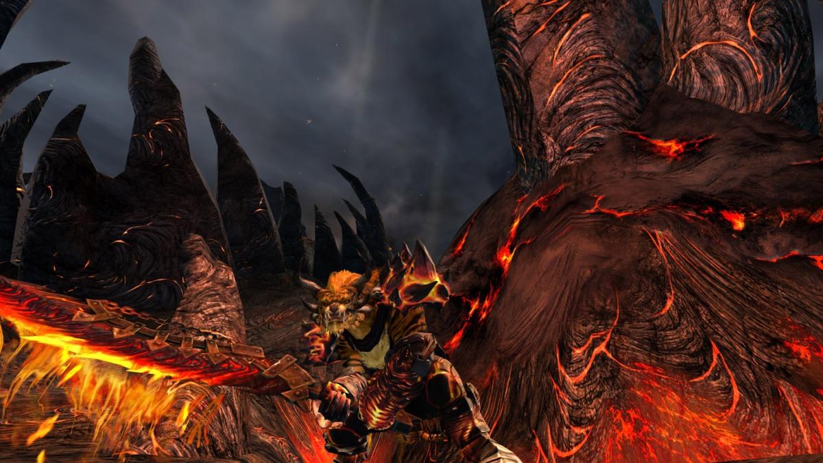 flamesrising2
