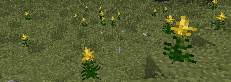 Minecraft: Terrafirmapunk – Why I Game