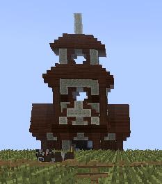 roguedungeontower