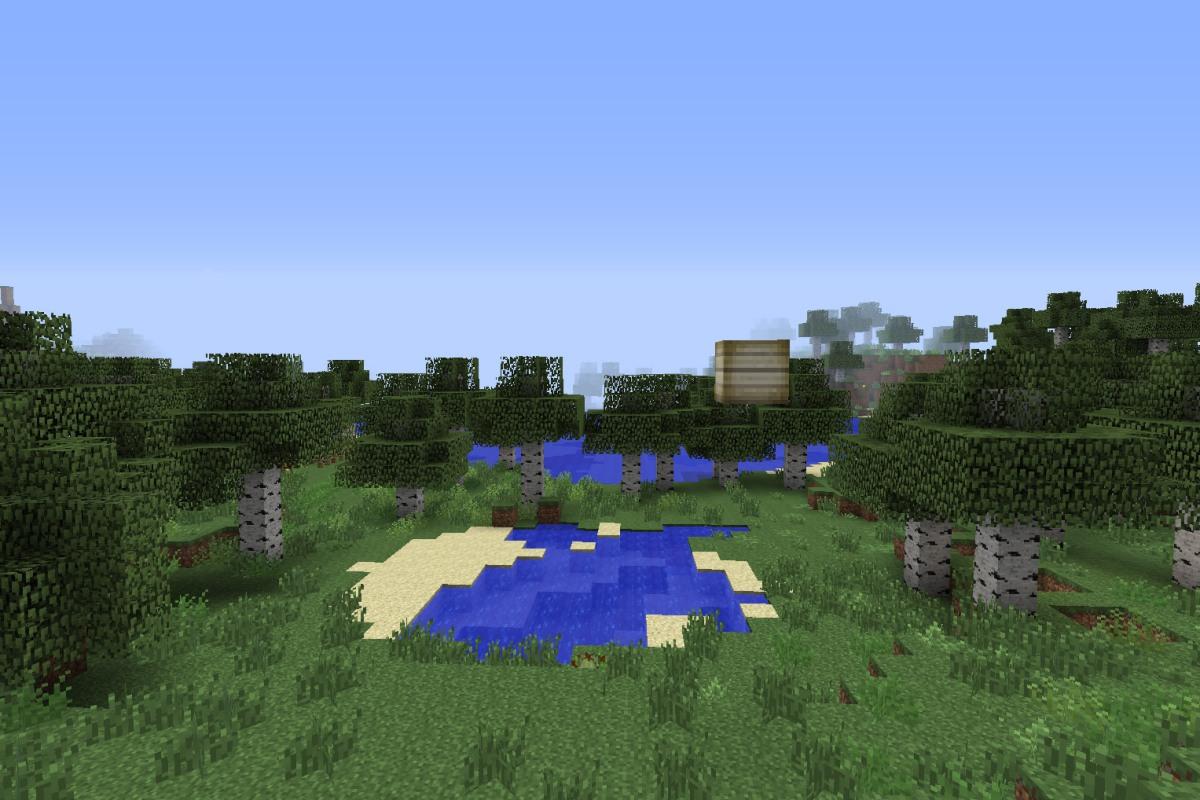 Modded Minecraft – Shader Shenanigans – Why I Game