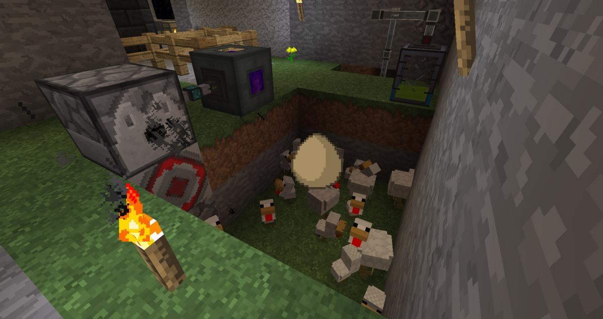 mc-chickenfarm2