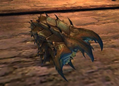 cobaltwurm
