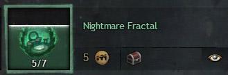 nightmarechievo