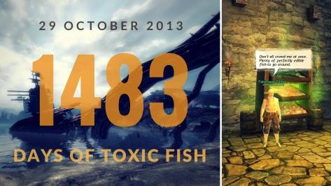 1483toxicfish