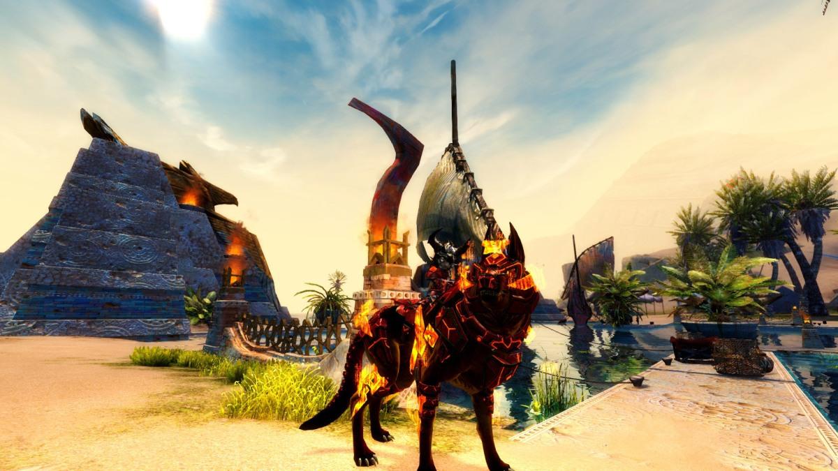 exo-fire-jackal