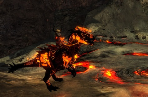 exo-fire-raptor