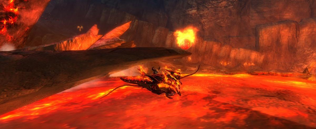 exo-fire-skimmer