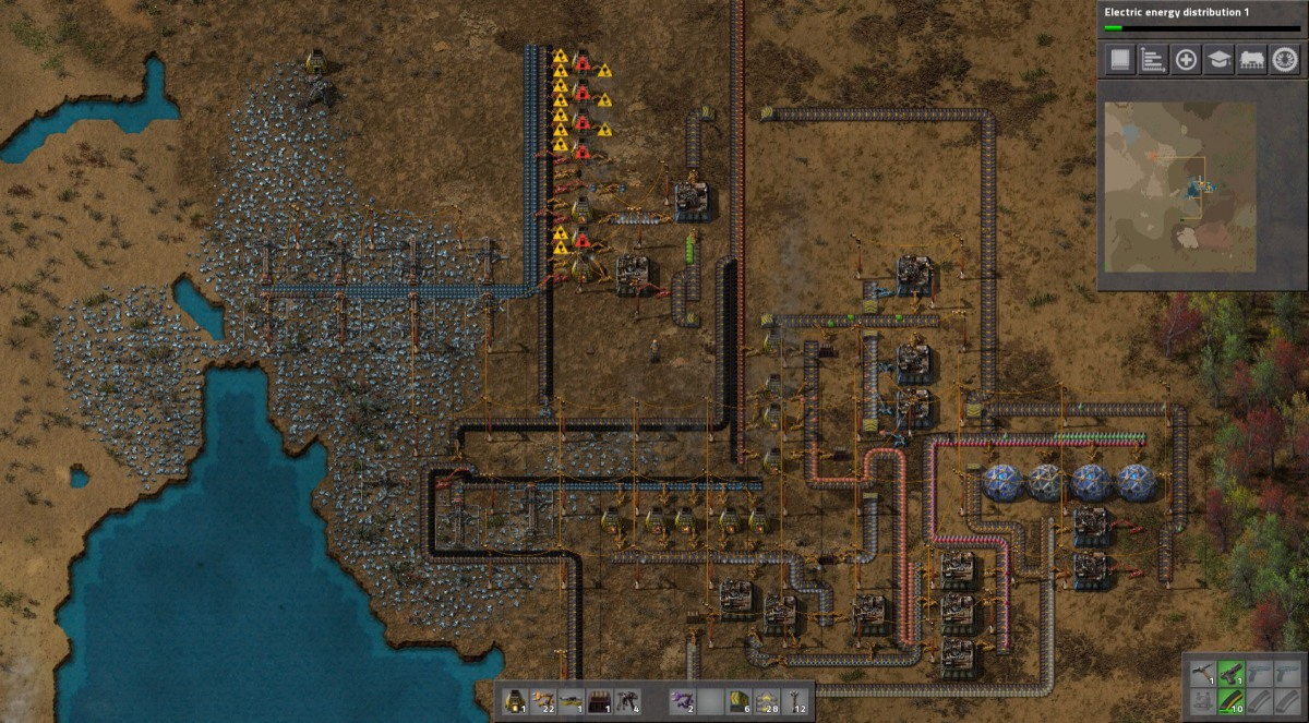 factorio-twisted